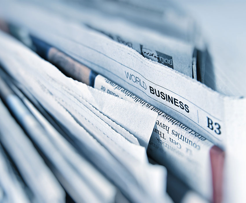 Zeitungen Aktuelles LeaseForce AG auf Wachstumskurs